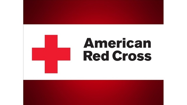 Free Red Cross smoke alarm installation