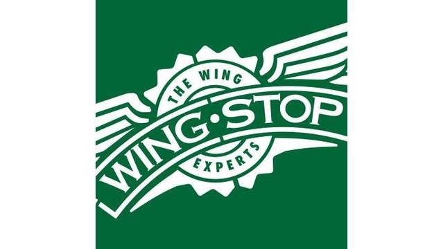 New Wingstop restaurant opens in Lawrence