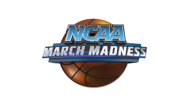 Kansas and K-State get their seeds and opponents for the NCAA tournament