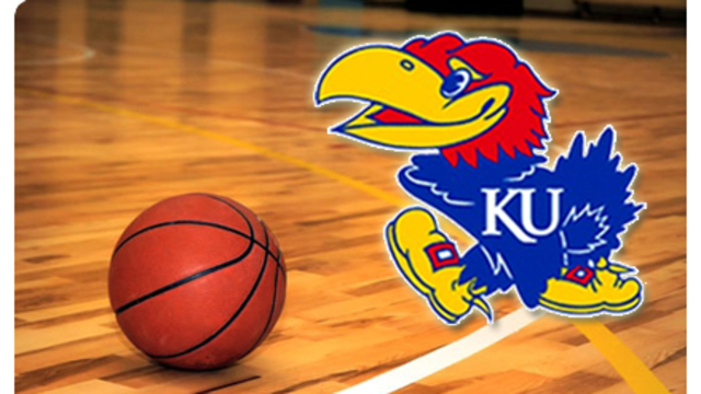 Kansas fans ranked as one of 16 most obnoxious fans in college basketball
