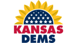 Kansas Democrats ditching presidential election caucus for party-run primary in 2020