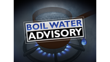 Boil water advisory issued for Shawnee County Rural Water District