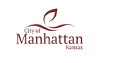 City of Manhattan looking for new city flag