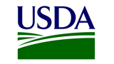 USDA to reopen offices for some services during government shutdown