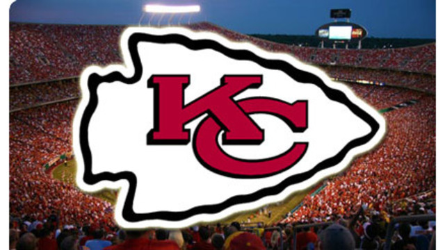 Chiefs snag another nationally-televised contest