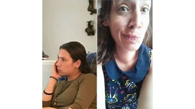 Missing Riley County woman found safe
