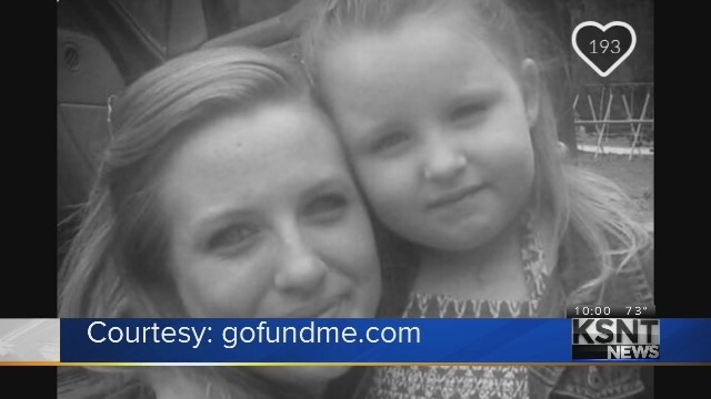 Porcupine woman admits to killing 2-year-old son
