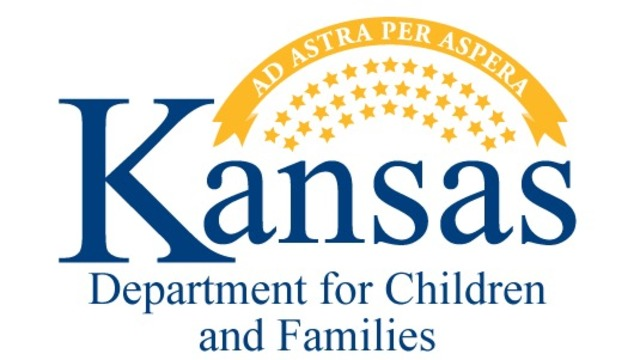 Kansas again keeping foster kids in offices