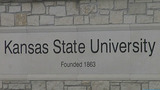 "K-State tops KU by 1 in ""Top Public University"" study"