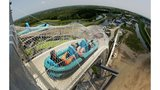 Worlds of Fun owner buying Schlitterbahn's Texas parks, may buy KC park