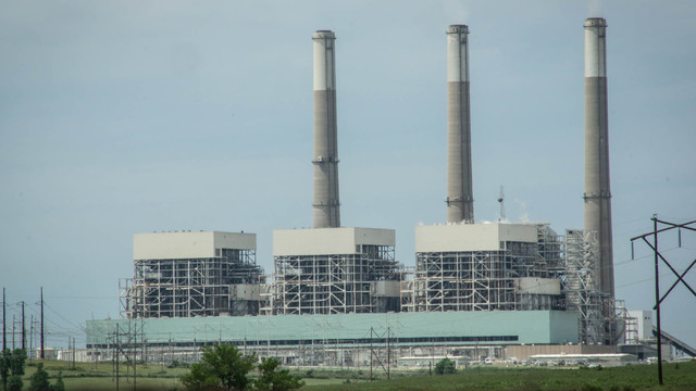 Westar identifies 2 workers killed after being severely burned at ...