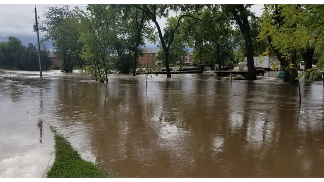 small business disaster declaration for flooded out riley county