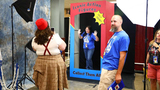 Gallery: TopCon brings Kansas comic fans, cosplayers together