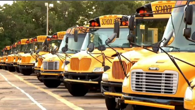 Topeka USD 501 closed Wednesday due to weather