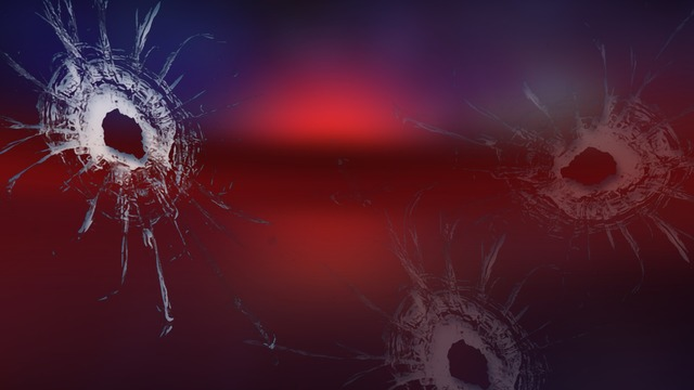 Topeka teen believed to be involved in overnight Lawrence shooting