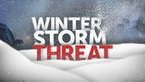 Governor issues state of disaster emergency declaration for winter storm