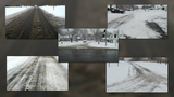 Topeka City Council polled how to treat roads&#x3b; Now, you can vote too