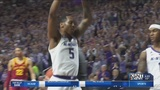 5 keys for K-State to win the Big 12 title