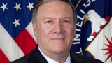 Mike Pompeo 'ruled out' running for Pat Roberts' Senate seat
