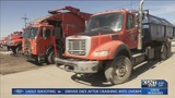 Shawnee County Commission: Solid Waste Department is not going private