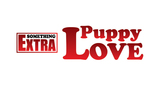 Someting Extra: Puppy Love - Part III