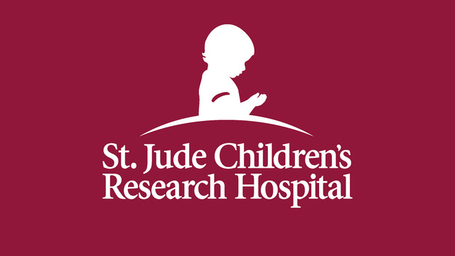 """""""Bubble Boy"""" disease babies cured at St. Jude"""