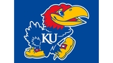 Kansas extends partnership with Adidas