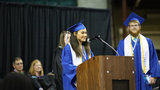 Photo Gallery: Washburn Rural High Commencement