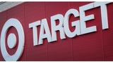 Nationwide Target outage now over