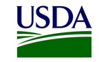 USDA moves National Institute of Food and Agriculture, Economic Research Service to Kansas City