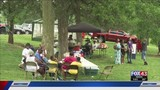 Topeka keeping history alive with Juneteenth celebration