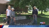 Rodeo: A family affair for Olpe family making it to nationals