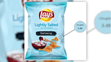 Frito-Lay recalls chips due to possible milk allergen